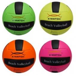 фото Мяч волейбольный X-MATCH 635076. В ассортименте