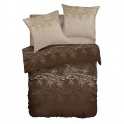 фото Комплект постельного белья Любимый дом «Сиена». Евро