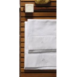 фото Комплект полотенец Valeron Madrisa мужской