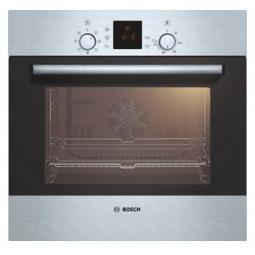 Купить Шкаф духовой Bosch HBN431E1