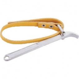 Купить Ключ ременный для непрофилированных деталей Jonnesway AI050077
