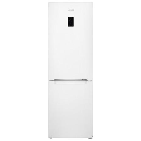 Купить Холодильник Samsung RB33J3200WW