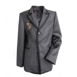 Купить Пиджак La Miniatura Woolblend Suiting