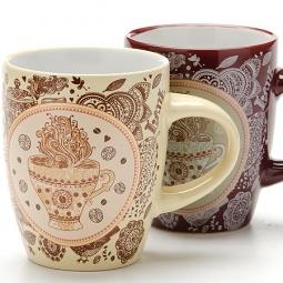 Купить Чайный сервиз Loraine LR-24663