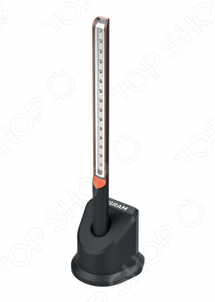 Лампа переносная Osram O-LEDIL102