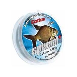 Купить Леска рыболовная Cottus Special+, Лещ