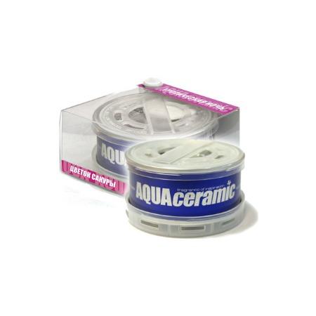 Купить Ароматизатор FKVJP Aqua Ceramic