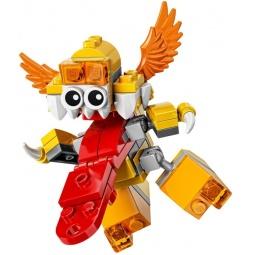 фото Конструктор LEGO «Тангстер»