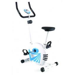 Купить Велотренажер магнитный Iron Body 7036BK