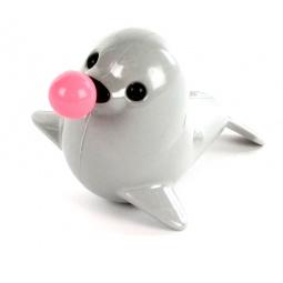 фото Игрушка для ванны заводная Shantou Gepai «Морской котик»