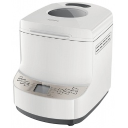 Купить Хлебопечка Philips HD9045/30