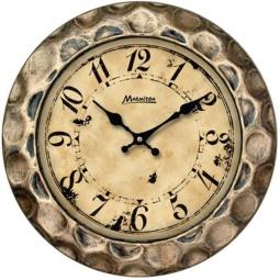 фото Часы настенные Marmiton «Азия»