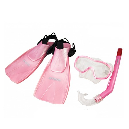 Купить Набор для подводного плавания Atemi 24200