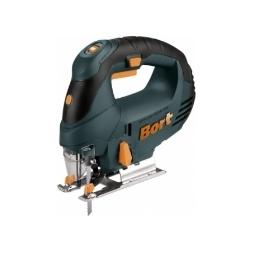Купить Лобзик электрический Bort BPS-570U-Q