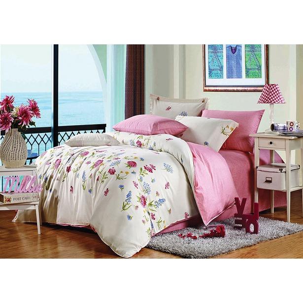 фото Комплект постельного белья Primavelle Amora. 2-спальный