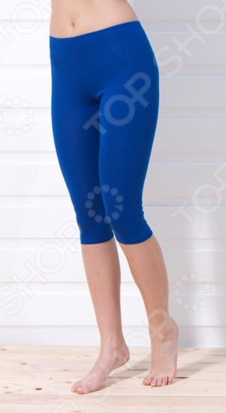 Брюки домашние женские BlackSpade 5662Пижамы<br>Брюки домашние женские BlackSpade 5662 удобная вещь для повседневного использования, сшитая из легкой эластичной ткани. За счет завышенной посадки эти брюки подчеркнут достоинства и скроют недостатки фигуры. Модель прекрасно смотрится с домашними тапочками и отличается следующими достоинствами:  Классический дизайн брюк впишется в гардероб любой женщины.  Подойдут практически для любого типа фигуры. Брюки сшиты из ткани, состоящей на 95 хлопка и 5 эластана. Изделие не мнется, отлично сохраняет форму и выдерживает многократные стирки.<br>
