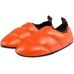 Купить Футы туристические Kingcamp KA7176. Цвет: оранжевый