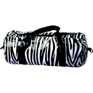 Купить Сумка герметичная AceCamp Zebra Duffel Dry
