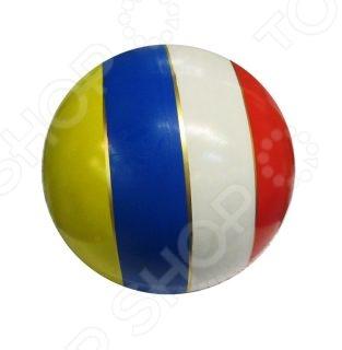 Мяч детский Мячи-Чебоксары 14001