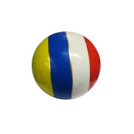 Купить Мяч детский Мячи-Чебоксары 14001