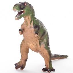 фото Фигурка динозавра HGL «Дасплетозавр»