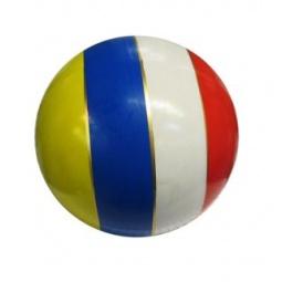 фото Мяч детский Мячи-Чебоксары 14001