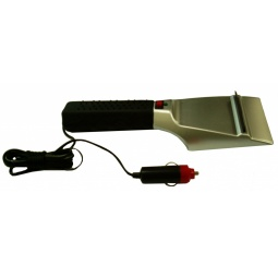 Купить Электрический скребок для очистки стекол от инея и льда ZOY060-15