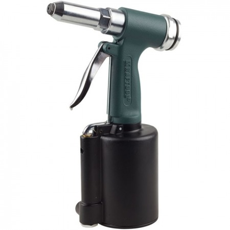 Купить Заклепочник пневматический Kraftool Industrie-Pnevmo 31185_z01