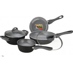 фото Набор кухонной посуды Vitesse Pure Modern