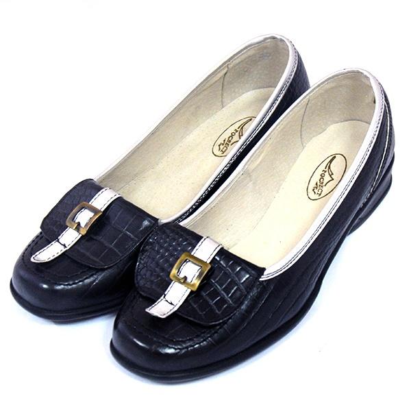 Туфли женские «Флоренция» обувь для дома 0904104916925 2015
