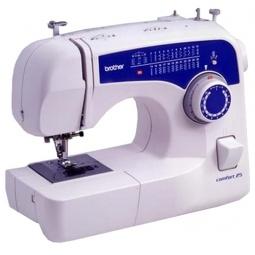 Купить Швейная машина Brother Comfort 25