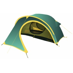 фото Палатка Tramp Colibri plus