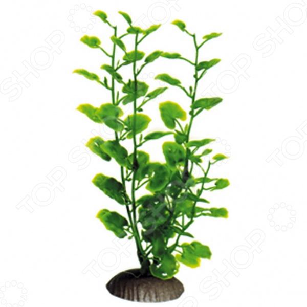 Искусственное растение DEZZIE 5602040