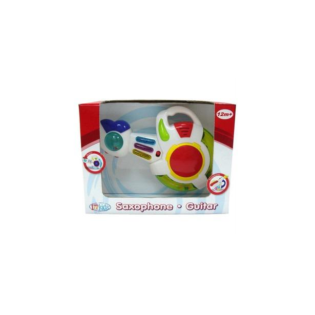 фото Гитара игрушечная Toy Target 23024-2