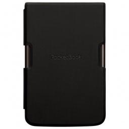 Купить Чехол для электронных книг PocketBook PBPUC-650-MG