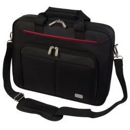 Купить Сумка для ноутбука PC Pet PCP-A9015BK
