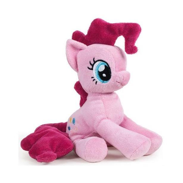 фото Мягкая игрушка Famosa Пинки Пай