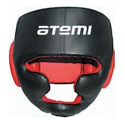 фото Шлем боксерский ATEMI 01-005. Размер: L