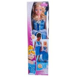 фото Кукла Disney «Золушка»