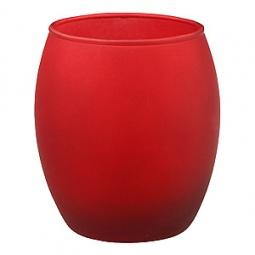 Купить Светодиодный ночник-свеча Эра А13-RED