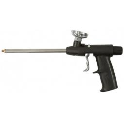 фото Пистолет для монтажной пены КУРС 14263