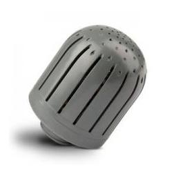 Купить Фильтр для увлажнителя воздуха Vitek VT-1761, VT-1763, VT-1764