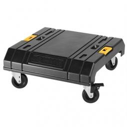 Купить База с колесами STANLEY DEWALT TSTAK DWST1-71229