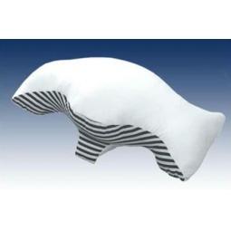 фото Подушка от храпа Sona Pillow