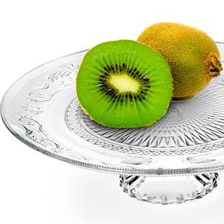 Купить Ваза для фруктов Mayer&Boch MB-25532
