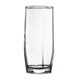 Купить Набор стаканов PASABAHCE Hisar 42857