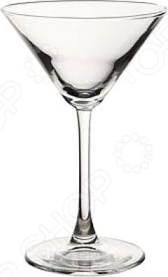 Набор фужеров для мартини Pasabahce EnotecaБокалы<br>Набор фужеров для мартини Pasabahce Enoteca это сочетание непревзойденного качества и стильного современного дизайна. Такие бокалы отлично подойдут для сервировки праздничного стола и позволят вам в полной мере насладиться цветом мартини. Изделия изготовлены из высококачественного стекла, отлично зарекомендовавшего себя в производстве посуды, благодаря своей прочности, блеску и прозрачности. Фужеры имеют закаленные края, что защищает их от царапин и сколов. В наборе шесть бокалов; объем каждого 295 мл.<br>