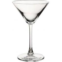 Купить Набор фужеров для мартини Pasabahce Enoteca