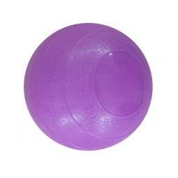 фото Фитбол Start Up FB. Цвет: фиолетовый. Вес в кг: 5 кг. Диаметр: 18 см