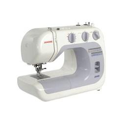 Купить Швейная машина JANOME 2049S